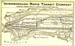 1906irtmap