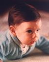 Baby_aaron4