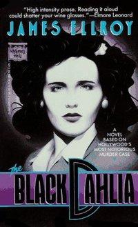 Blackdahliabookcover
