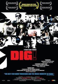 Dig_poster
