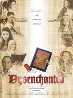 Dysenchanted