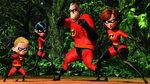 Incredibles_1
