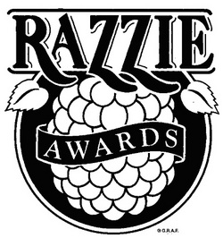 Razzie_logo