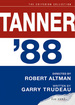 Tanner_88_cover_1